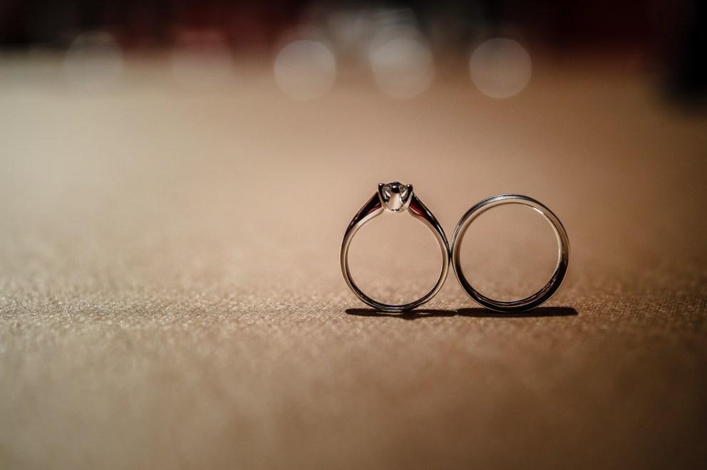 justyou,wedding,新竹婚攝,晶宴會館,新秘,婚攝小犬,婚禮紀錄,婚禮紀實