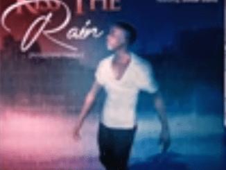Romeo Makota ft. Soki Saka - Kiss The Rain (Amapiano Version)