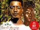 Sun-EL Musician ft Msaki - Ubomi Abumanga ( Snippet)