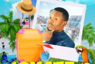 MP Kid – Monate C Ft. Nkabinde, KiD X & Beast