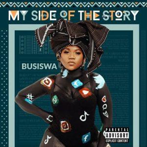 Busiswa – Shelele Ft. Fire & Bossanova