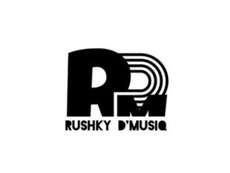 Rushky D'musiq – 42 Mins With Rushky D Mix