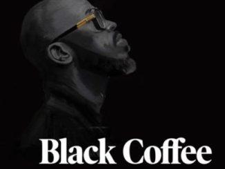 Black Coffee & DJ Angelo – Lost Ft. Jinadu