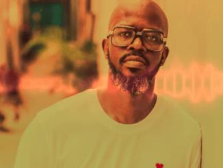 Black Coffee, Black Motion, Ganyane - Afro House Mix | Afro House Music | Black Coffee Mix