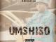 Kwiish SA, De Mthuda & Njelic – Uzozisola (Liyoshona Lyrics)