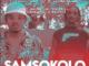 Tee Jay & Rascoe Kaos - SamSokolo (ft. Mr JazzQ, Sir Trill, ThackzinDj & Boohle)