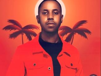 Felo Lee Tee - Ngwana Mani (feat_ Madumane, Mpura, Kabza De Small & Visca)