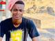 King Monada - Ke Mabaka