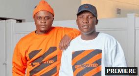 Busta929 & Mpura - Hiyo Umsebenzi Wethu Duo