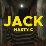 Nasty C - Jack