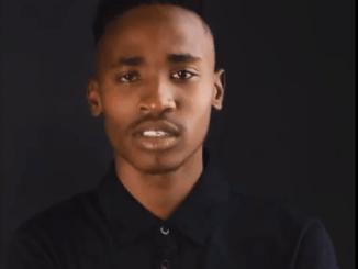 Entity MusiQ & Mphow69 Feat Msheke - Imali