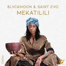 BlvckMoon & Saint Evo – Mekatilili