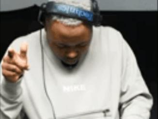 Kelvin Momo - Malavi (ft. Sinomsolo)