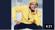 Kabza De Small - Akekh'Ugogo ft Young Stunna