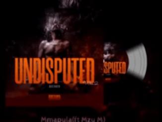 Busta 929 - Heartbreakers Deeper Mix