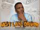 EP: Dj Vigi - Fast Lane Driving