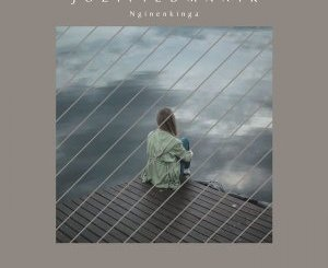 EP: Jozified ManiK – Nakanjani