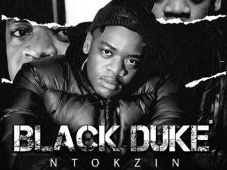 Ntokzin - Mali eWrong (ft Kammu Dee, ShotGunFlava & Loki)