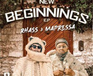 Rhass & Mapressa ft Mshayi & Mr Thela – Yadlala Mngani