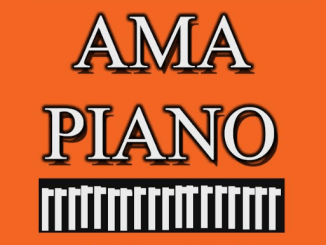 amapiano songs 2021 fakaza