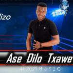Prince J Malizo - Ase Dilo Txawe ft MinerBeats