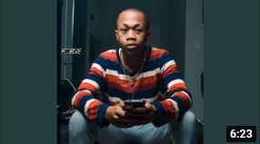 Kabza De Small & Mdu Aka TRP - Ugogo ft. Young Stunna