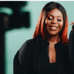 Kabza De Small & Soa Matrixx - Boshego ft. Nia Pearl & Dj Maphorisa