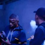 Nkulee 501 & Skroef28 – Shenta ft. Young Stunna