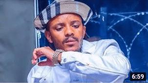 Kabza De small X Dj Maphorisa - Maboko ft. Daliwonga & Sir Trill