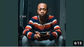 Kabza de Small & Dj Maphorisa - Emhlabeni ft. Young stunna