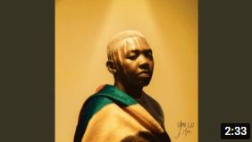 Aymos & Mas Musiq - uYangibiza ft. TO Starquality & Sekiwe