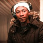 MDU aka TRP – Groove Cartel Mix