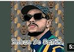 Spumante Feat. Kabza De Small - Boizen