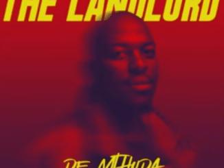 De Mthuda - Dali ft Murumba Pitch & Sino Msolo