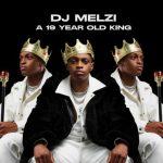 DJ Melzi – Buza Abelungu ft. Mkeyz