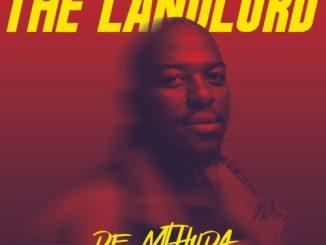 De Mthuda – Khanda Liyazula ft. Mthunzi & Sino Msolo
