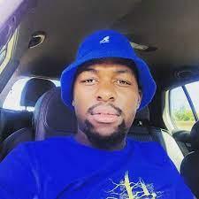 De Mthuda x Abidoza - Thina Sobabini ft Boohle & Mas Musiq