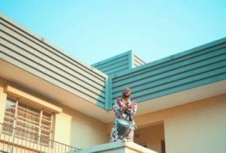 VIDEO: Sizwe Alakine – Thel'induku ft. Visca