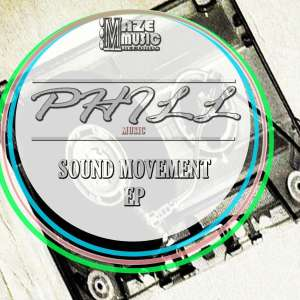 DOWNLOAD MP3 :Phill Music feat. Mr Leroy & Chestra – Take Your Time (Original Mix)