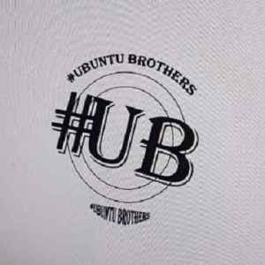 DOWNLOAD MP3 :Ubuntu Brothers - Blood Brothers (ANGRY BASS)