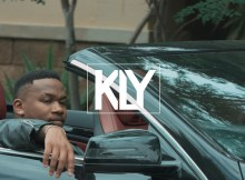 VIDEO: KLY – UMBUZO