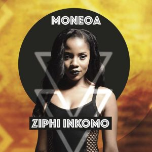 Download moneoa album.