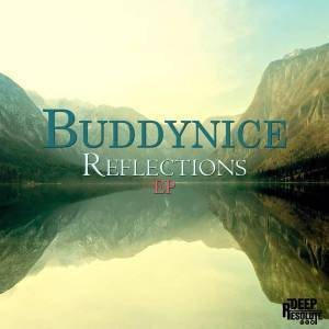 DOWNLOAD MP3 :BUDDYNICE – YOUNG DREAMS (ORIGINAL MIX)