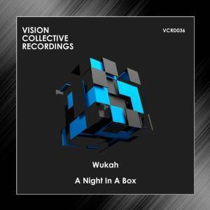 DOWNLOAD MP3 :WUKAH – A NIGHT IN A BOX (QUESTIONMARQ EXTENDED REMIX)