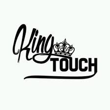 DOWNLOAD MP3 :KingTouch - The Boss (Original Spin)