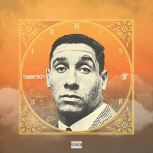 DOWNLOAD MP3 :YoungstaCPT – YAATIE