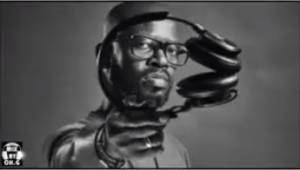 Black Coffee Soulful Mix 3 hour mix download