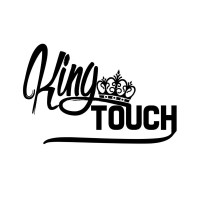 DOWNLOAD MP3 :KingTouch – The AquaBlendz M.U.S.O Seassions #11