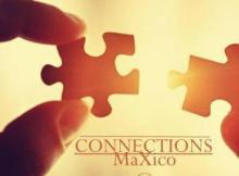 ZIP DOWNLOAD :MAXICO – CONNECTIONS EP