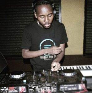 MP3 DOWNLOAD :PRINCE KAYBEE – FETCH YOUR LIFE (ELUSIVEBOY'S SOOTHING SOUNDS MIX) FT. MSAKI